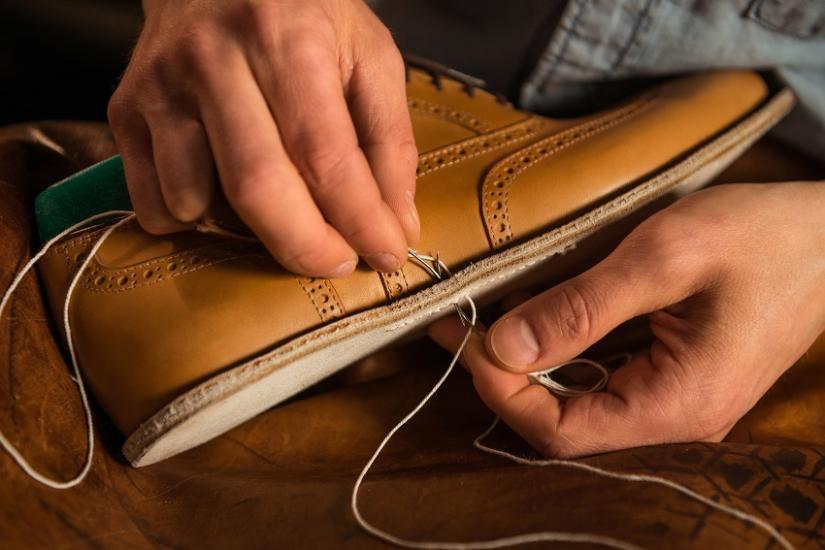 VilleMontagne La Chaussures Redwing Paris À – qUzMSpV