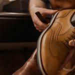 Réparation de chaussure paris, À la ville, à la montagne